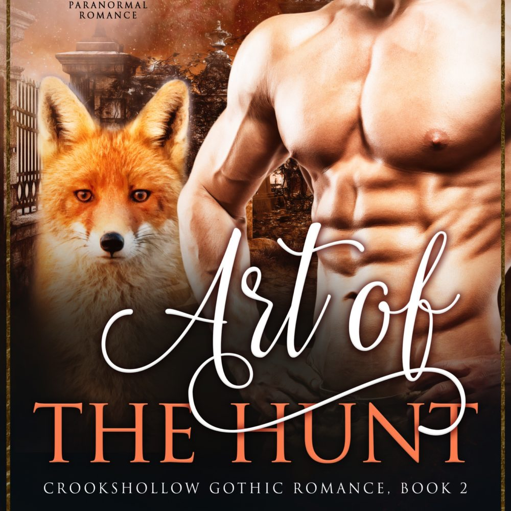Art-of-the-Hunt-Kindle