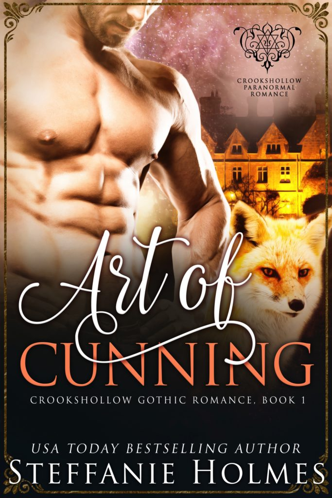 Art-of-Cunning-Kindle