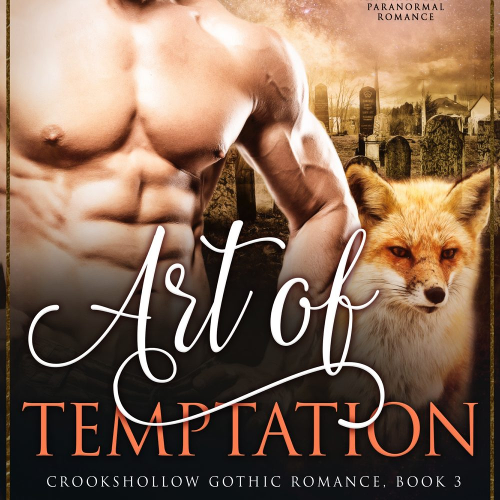 Art-of-Temptation-Kindle